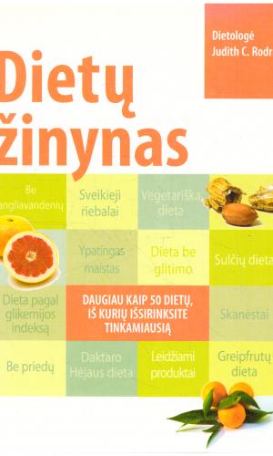 širdies sveikatos dieta esselstyn