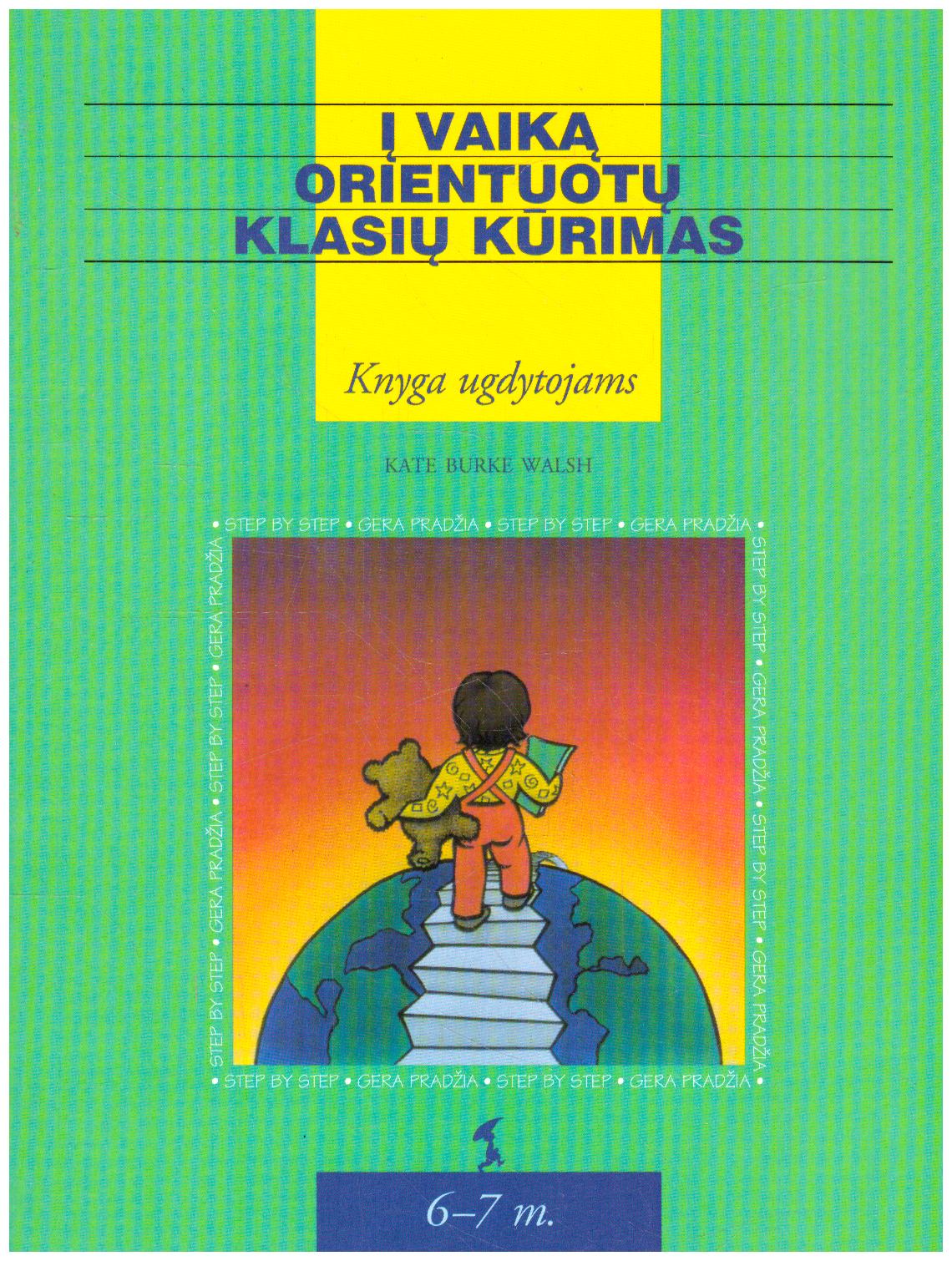 KLAIPĖDOS UNIVERSITETAS įvairios knygos ir kita